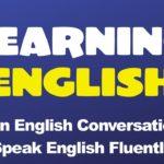 English Conversation Practice Easy To Speak English Fluently  Daily English Conversation