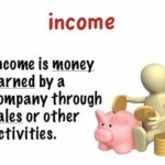 Business English Vocabulary Lesson for ESL –  Accounting: GAAP