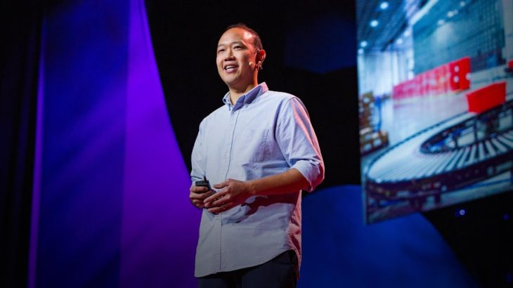 Confessions of a recovering micromanager   Chieh Huang