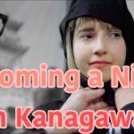 The Truth About Japanese Ninja | 外国人が知らない、忍者の話