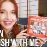 Life Update! I published an English book!? 嬉しい発表!英語の本を作りましたよ!?