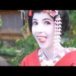 [いつも仲間と!] #9 京都 [Always With Friends!] #09 Kyoto!