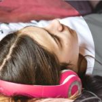 Learn English While Sleeping 3 Hours ★ English Listening Practice with Subtitle ★ At the Hotel