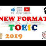 NEW FORMAT TOEIC LISTENING PRACTICE WITH SCRIPT 01