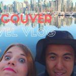 Vancouver Blog | バンクーバーブログ