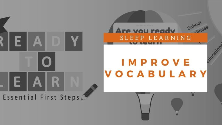 Learn English Through Story ★ Learn English Conversation 😀 Sleep Learning 👍 Improve Vocabulary