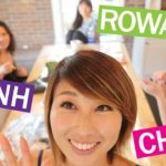 LIVE) 女子の朝!Get ready with us!〔#601〕【🇺🇸横断の旅 63】