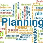Business English Vocabulary – VV 20 The Planning Process 1