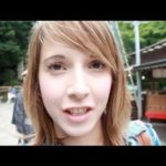 「いつも仲間と!」#1 深大寺 [Always with Friends!] #1 Jindaiji Temple