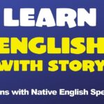 Learn English With Story