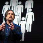 A bold idea to replace politicians | César Hidalgo