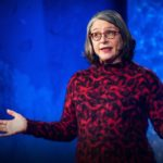Why we ignore obvious problems — and how to act on them   Michele Wucker