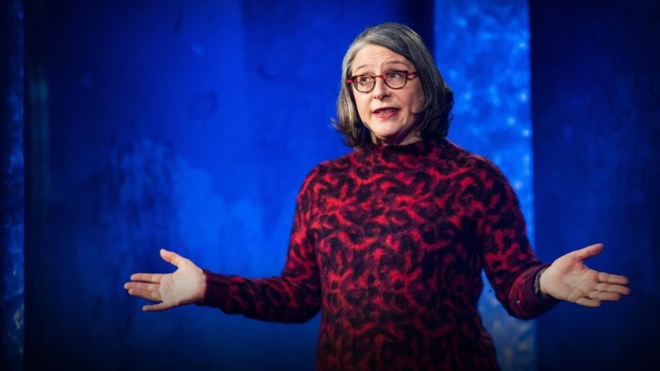 Why we ignore obvious problems — and how to act on them | Michele Wucker