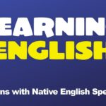 Improve Your Vocabulary Fast Speaking English Lessons with Native English Speakers