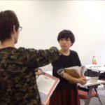 【レッスンを覗き見!#1】 英会話イーオン名古屋本校