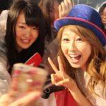FanFestの様子☆ // FanFest Meet & Greet! #YTFF〔#386〕
