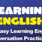 Easy Learning English Conversation Practice Listening English Lessons with Native English Speakers