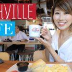 LIVE) Nashvilleのおしゃれカフェで朝食!Barista Parlor! 〔#583〕【🇺🇸横断の旅 23】