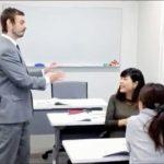 【レッスンを覗き見!#2】 英会話イーオン名古屋本校