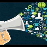 Business English Vocabulary VV 46: Marketing Mix 4 P's (Part 2) – Learn Business English Vocabulary