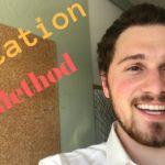 Speak English Fluently | The Imitation Method !!!!!