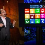 The global goals we've made progress on — and the ones we haven't | Michael Green