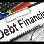 English for Finance VV 52 – Company Finance (2) | Business English Vocabulary