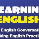 English Conversation A 30 Day Practice English Speaking Fluently Basic English Conversation