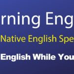 Intermediate Listening English Lesson with Native English Speakers Learn English While You Sleep