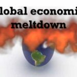 Financial English Vocabulary – Global Economic Crisis