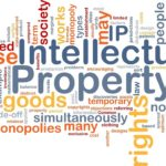 Legal English VV 49 – Intellectual Property Law (1) | Business English Vocabulary