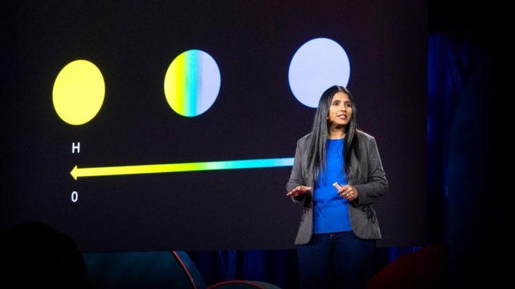 Quantum computing explained in 10 minutes | Shohini Ghose