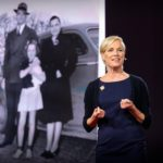 The political progress women have made — and what's next | Cecile Richards