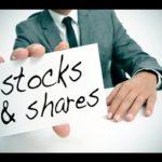 Financial English Vocabulary VV 39 – Stocks and Shares (Lesson 1) | Business English Vocabulary
