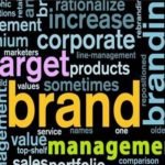 VV19 English Vocabulary for Marketing – Branding (Part 2)