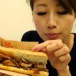 トルコでケバブ食べてみた!// Tried a kebab in Turkey!〔# 238〕