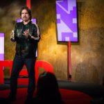 Una idea osada para reemplazar a los políticos | César Hidalgo