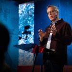 3 ways to practice civility | Steven Petrow
