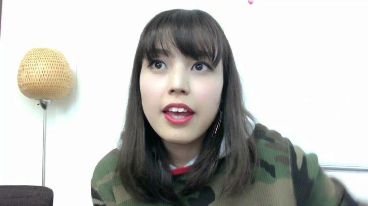 【プラスワン英語法】1分で英語学習~前髪切ったの!~(I cut my bangs.)