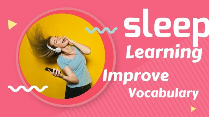 English Listening Practice, With Subtitles ★ Sleep Learning ★ Listening comprehension activities