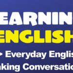 English Dialogues – Everyday Conversation Speaking English Practice – Daily English