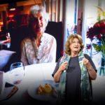 "The ""dementia village"" that's redefining elder care | Yvonne van Amerongen"