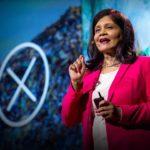 Where do your online returns go? | Aparna Mehta