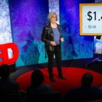 What if all US health care costs were transparent?   Jeanne Pinder