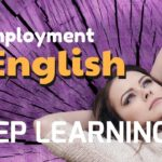 Learn English While You Sleep 😴 Unemployment In English 💤 English Conversation
