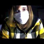 Japanese Hospitals are SCARY! 日本の病院怖いの!!