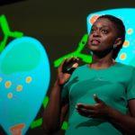 The key to a better malaria vaccine | Faith Osier