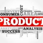 Business English Vocabulary VV 55 – Product Management English | Marketing English