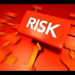VV 22 Business English Vocabulary – Risk Management 1