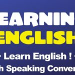 Basic English Conversation Lesson For Beginners Learn English Online